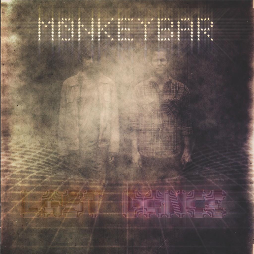 monkeybar_last_dance_front